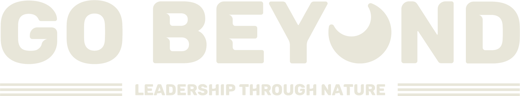 GoBeyond_Logo_091519_rj_Secondary_White