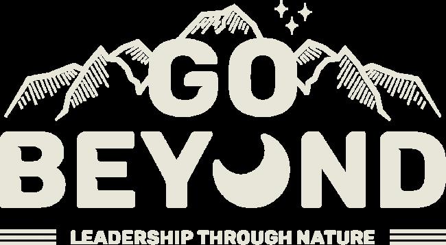 GoBeyond_Logo_091519_rj_Main_White
